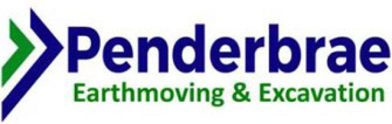 Penderbrae Earthmoving & Excavation