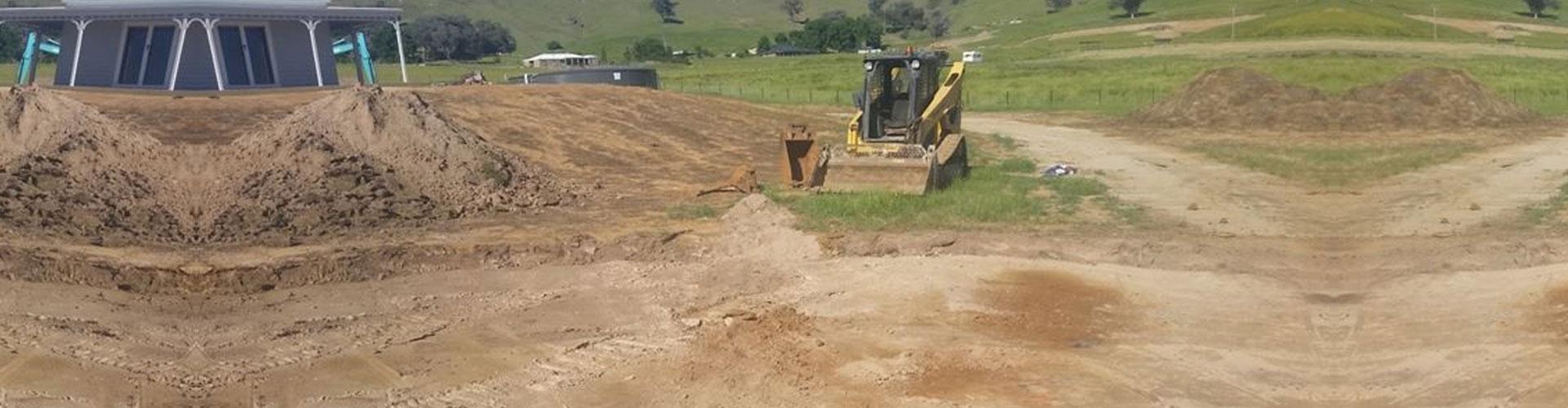 Excavation-services-albury